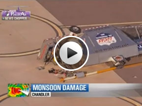 monsoon damage vid