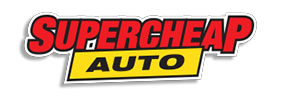 Supercheap Auto logo