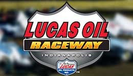 Lucas Oil Products extends naming rights of Lucas Oil Raceway