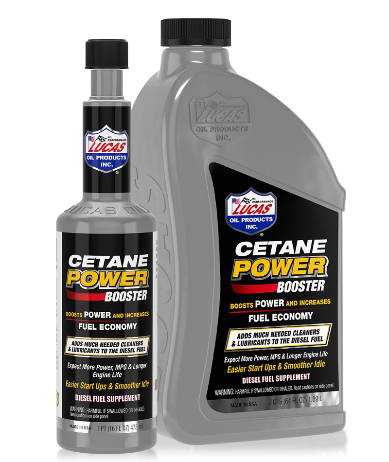 Click to enlarge image cetane-power-booster-group.jpg